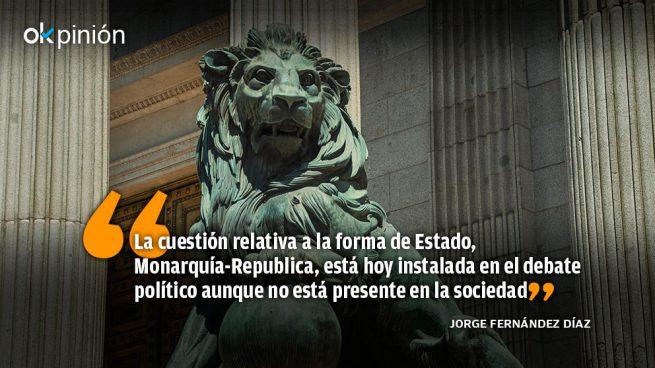 Opinion-Jorge-Fernandez-Diaz-interior (8)
