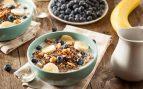 tomar buen desayuno