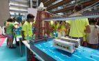 Fundación Endesa lanza una nueva edición de los premios Retotech de robótica e impresión 3D para 150 colegios
