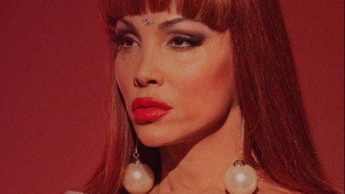 'Veneno' llegará a Antena 3