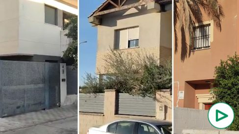 Plaga de okupas en urbanizaciones familiares de Sevilla: violentos, delincuentes y maltratadores de perros.
