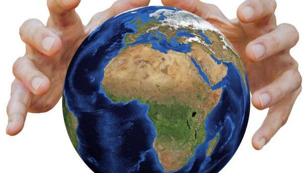 Medio ambiente y reciclaje