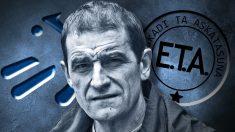 ETB elogia a Josu Ternera y ETA en un documental