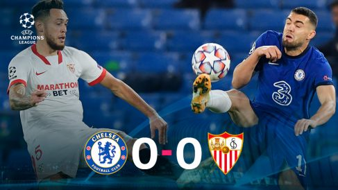 cronica-chelsea-vs-sevilla-Champions-League-interior