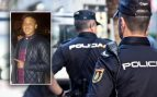 Piden el agravante de racismo para dos gitanos que asesinaron a un 'payo' en Vallecas