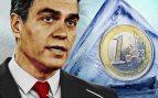 Sánchez congela los fondos para políticas activas de empleo pese al aumento del paro por no pactar el Presupuesto