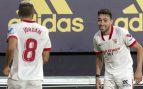 Chelsea – Sevilla en directo: Champions League hoy