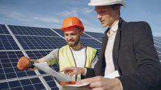 Tips para ahorrar energía en empresas