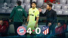 cronica-bayern-vs-atletico-Champions-League-interior