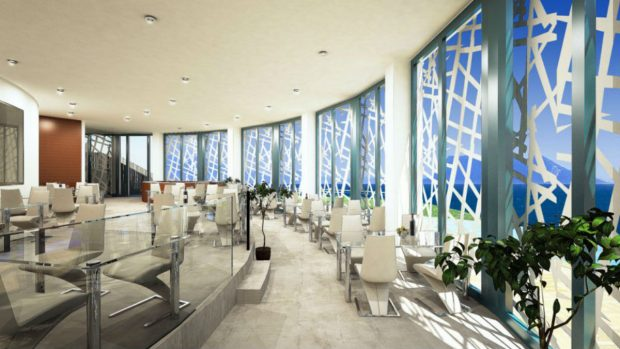 El dueño de Joselito intentó vender antes del 'pelotazo' el complejo de lujo Doncella Beach por 135 millones