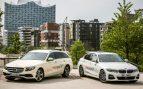 Uber pone 840 millones para comprarle FreeNow a Daimler y BMW