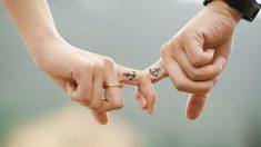¿Qué ocurre cuando nos enamoramos?