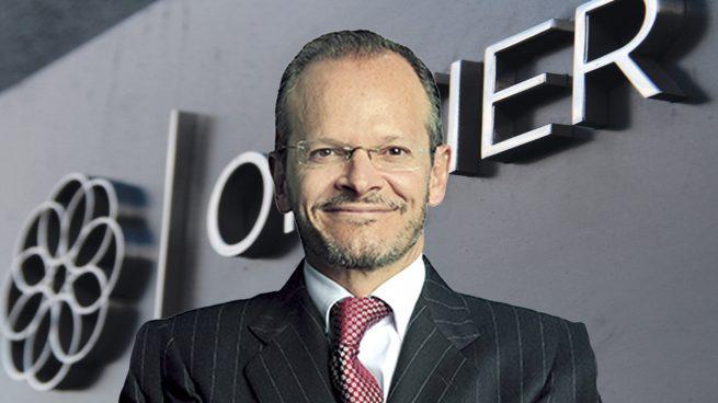 Francisco Cantos Ontier