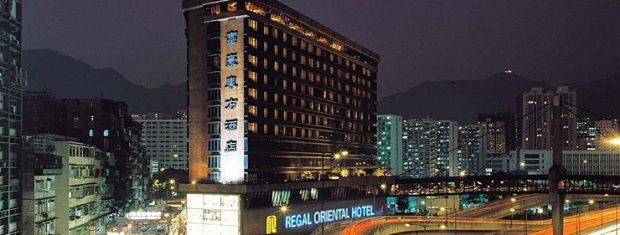 El dueño de Joselito permaneció 13 meses en Hong Kong y dos en Venezuela para negociar el bono de Cabello