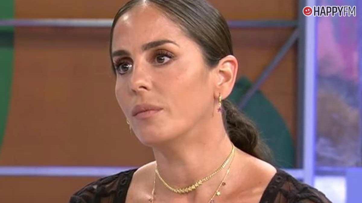 Anabel Pantoja