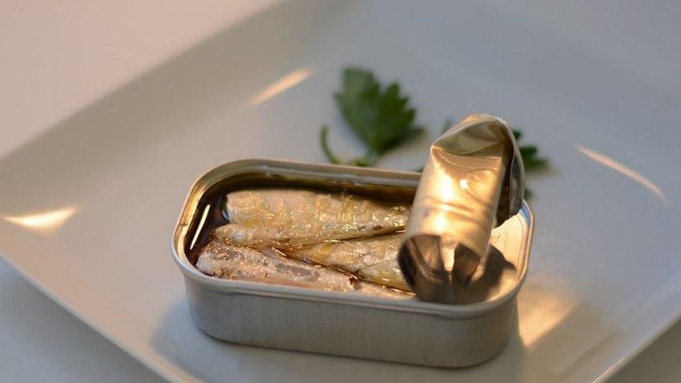 Las claves para consumir atún de lata de forma saludable