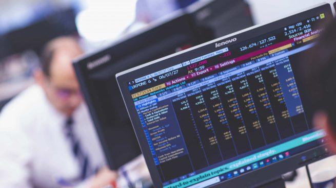 Mutuactivos, Alantra Wealth Management y Bankia lanzan con MCH IS un fondo pionero en inversiones alternativas