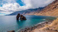 Las aerolíneas programan nuevas frecuencias a Canarias tras el levantamiento del veto de Alemania