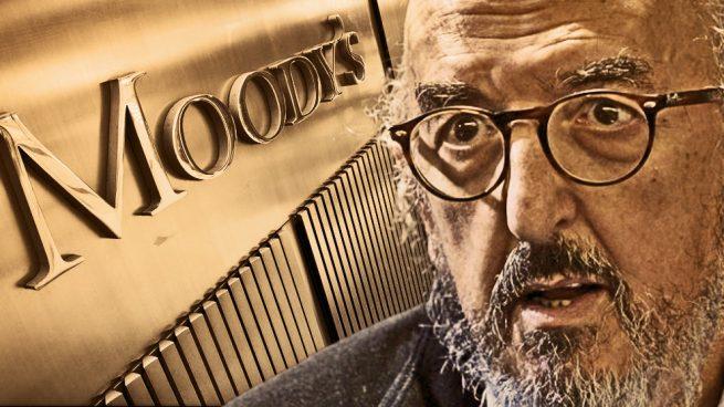 Moody's rebaja el rating de Mediapro a «calidad pobre» y complica el futuro financiero de Roures
