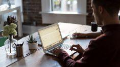 Pasos para realizar trámites telemáticos en la Seguridad Social sin certificado digital