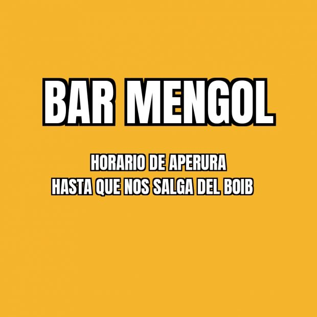 Los mejores memes de la 'cazada' de Armengol de copas en un bar incumpliendo las normas contra el Covid