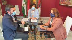 Almería.-Andalucía y Murcia acusan al Gobierno de «dinamitar» el Tajo-Segura y querer «cargarse» la solidaridad hídrica