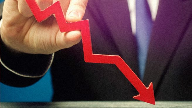 Los gestores alertan de que habrá una avalancha de empresas declarándose en quiebra en diciembre