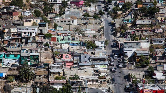 Las 5 ciudades más peligrosas del mundo en 2020