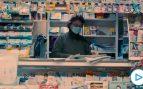 Madrid apoya con un vídeo a los quioscos de prensa afectados por la pandemia: cae un 50% su facturación