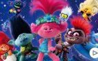 Cartelera de cine: 'The Secret', 'Regreso a Hope Gap' y la secuela de 'Trolls' llegan este viernes
