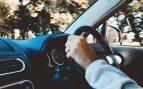 Coronavirus: ¿cómo evitar contagios por los aerosoles del coche?