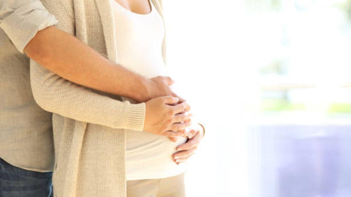 Descubre qué momento es el ideal para conseguir concebir a un bebé