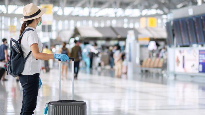 El sector turístico se encuentra entre los que menos brotes y casos acumulados de covid-19 registra desde que finalizó la desescalada