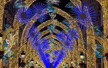 luces-navidad-malaga-224x140.jpg
