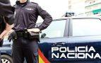 La Policía Nacional investiga la muerte de una niña en el barrio de Rochelambert de Sevilla