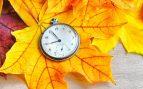 Por qué se cambia la hora en octubre