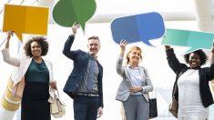 Psico: ¿Qué acciones hacer para ser una persona exitosa?