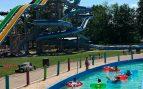 action-park-