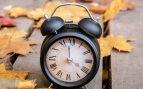 Cambio de hora: ¿se ahorra dinero con el horario de invierno?