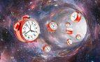 Frases sobre el cambio de hora