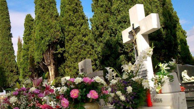Los cementerios de Marbella tendrán límite de aforo y horario ampliado en Todos los Santos