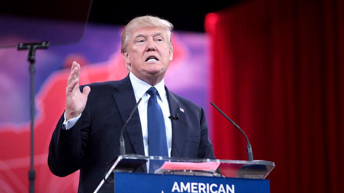 Curiosidades Donald Trump: 5 cosas que no sabías sobre el expresidente de EE.UU.