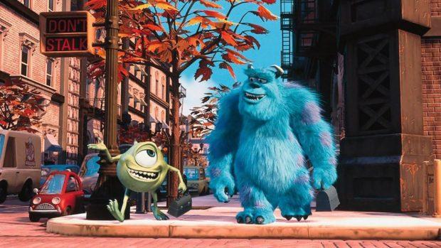 Halloween 2020: 10 películas que podemos ver en familia