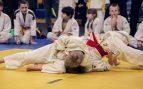 Día Mundial del Karate 2020: ¿qué beneficios aporta esta disciplina?