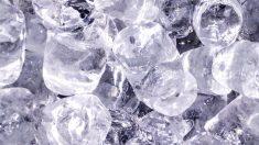 Beneficios de aplicar hielo