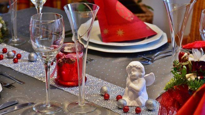 ¿Cómo será la Navidad? ¿Habrá celebraciones familiares?