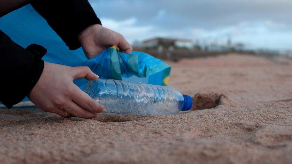 Beneficios de reciclar plástico