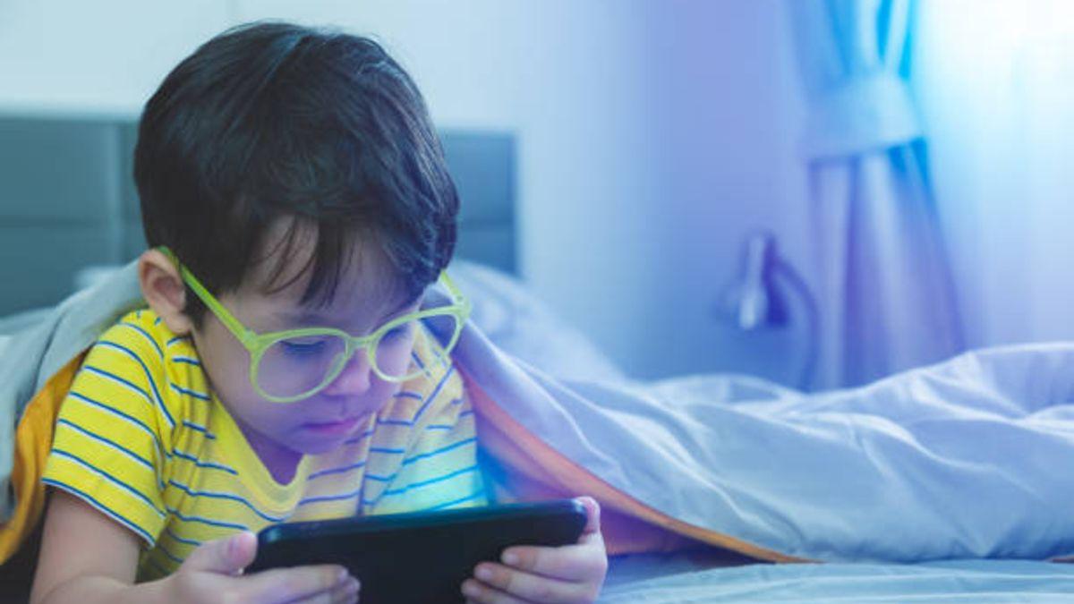 De qué manera los videojuegos pueden ayudar en el aprendizaje de los niños