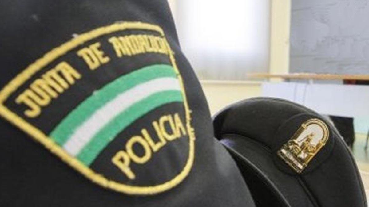 Retiran la custodia de un bebé a su madre en Marbella después de que el recién nacido diera positivo en cocaína 2