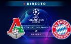 Lokomotiv Bayern